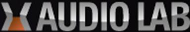 Audio Lab Hawaii