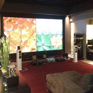 Honolulu-Home-Theater