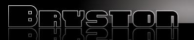 bryston-logo