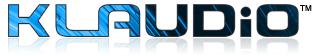 klaudio_logo