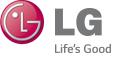 lg-global-sprite