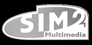 sim2-multimedia