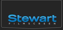 stewart-logo