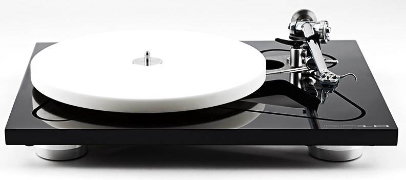 rega-turntable